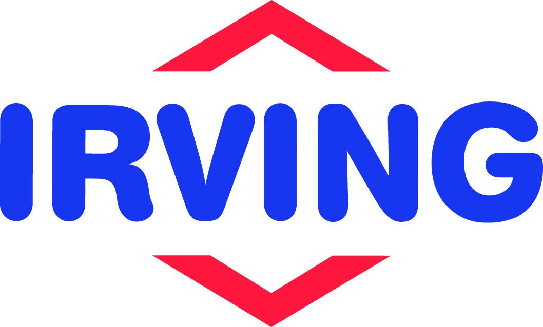 Logo du manufacturier