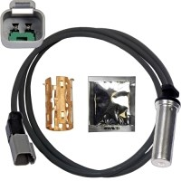 """CAPTEUR ABS DROIT DT04 AVEC CABLE 75"""" redirect to product page"""