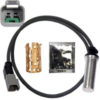 """CAPTEUR ABS DROIT DT04 AVEC CABLE 40"""" redirect to product page"""