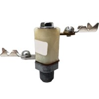 SWITCH BASSE PRESSION LP3 1/4NPT 30PSI 2 VIS redirect to product page