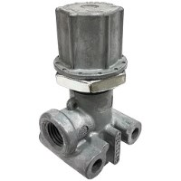 PROTECTION DE PRESSION PR2 1/4NPT 85PSI AJUST redirect to product page