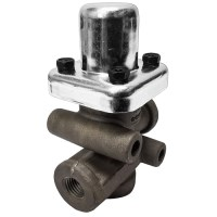 PROTECTION DE PRESSION PR4 1/4NPT 85PSI redirect to product page
