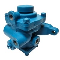 R7 VALVE MODULATRICE 3/8 SUP-DEL redirect to product page