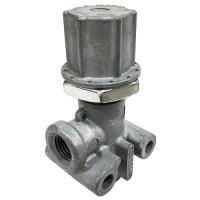 PROTECTION DE PRESSION PR2 1/4NPT 65PSI AJUST redirect to product page