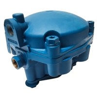 RE6 VALVE RELAIS URGENCE 3/8 DEL redirect to product page