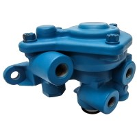 RELAIS URGENCE SR1 1/4NPT 30PSI redirect to product page
