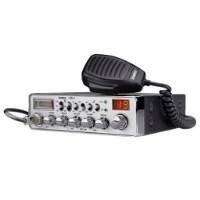RADIO C.B. UNIDEN 40 CANAUX