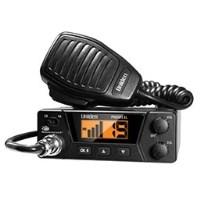 RADIO C.B. UNIDEN 40 CANAUX ECONOMIQUE