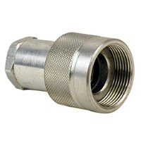 RACCORD HYDR. FEMELLE VISSE 1/2NPT X 1/2 redirect to product page