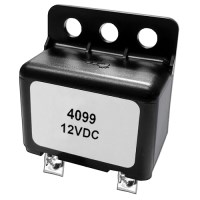 BUZZER UNIVERSEL 12V redirect to product page