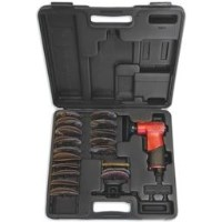 """3"""" MINI SANDER KIT redirect to product page"""
