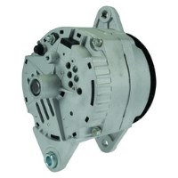 27SI 65A 24V redirect to product page