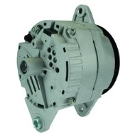 27SI 80A 12V redirect to product page