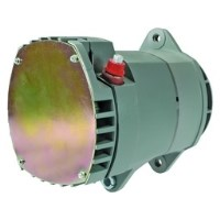 25SI 75A 12V redirect to product page