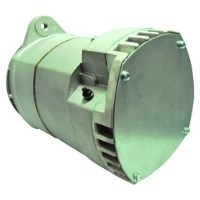 25SI 50A 24V redirect to product page