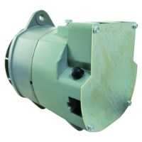 30SI 100A 24V redirect to product page