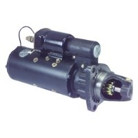40MT 24V 12D redirect to product page
