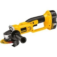 """18V HD CORDLESS 4.5"""" CUT -OFF TOOL 6500 RPM redirect to product page"""