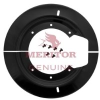 """PARE-POUSSIERE MERITOR 18X7 1-1/4"""" HAUT redirect to product page"""