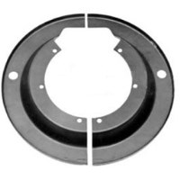 PARE-POUSSIERE MERITOR 20-1/4X7  1 PIECE redirect to product page