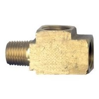 ACCOUPLEMENT BRASS redirect to product page