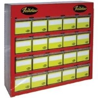 CABINET 20 TIROIRS redirect to product page