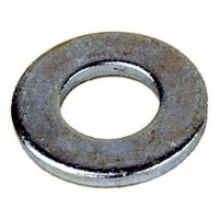 RONDELLE PLAQUE 8MM (ECO 100) redirect to product page