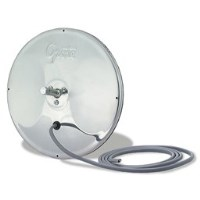 CONVEX 8 SS CHAUFFANT MIROIR redirect to product page