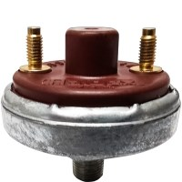 SWITCH BASSE PRESSION 1/8NPT 66PSI 2 VIS redirect to product page