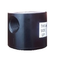 HENDRICKSON PROTECTION VALVE 1/4 NPT 70 PSI redirect to product page