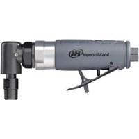 """RECTIFIEUSE PNEUMATIQUE HD 90DEG 1/4""""/6MM redirect to product page"""