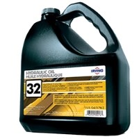 HUILE HYDR. GRADE 32 CLAIRE 3.79L 5000HRS