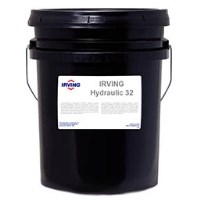 HUILE HYDR. GRADE 32 CLAIRE 18.9L5000HRS