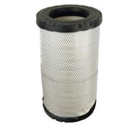 FILTRE AIR H:23.34 DE:11.53 DI:6.95 redirect to product page