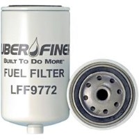 FILTRE CARBURANT M16X1.5 redirect to product page