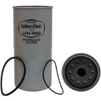 FILTRE HYDRAULIQUE 1-1/2-16 redirect to product page