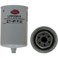 FILTRE CARBURANT 13/16-18 redirect to product page