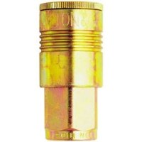 """1/4"""" FEMALE NPT """"P"""" COUPLER redirect to product page"""