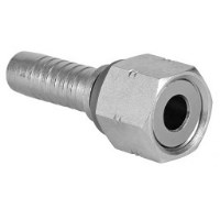 ACC. 2 MORCEAUX 1/4 X 1/4 F-ORFS redirect to product page