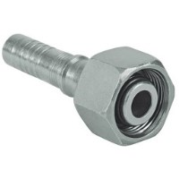 ACC. 2 MORCEAUX 1/2 X 24MM F-METR. (S) redirect to product page