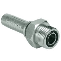 ACC. 2 MORCEAUX 1-1/4 X 1-1/4 M-ORFS redirect to product page