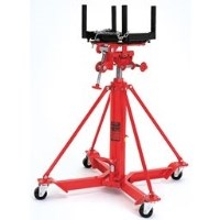 1-TON HYD TRANNY JACK redirect to product page