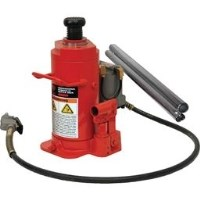 20 TON AIR OPERATED BOTT LE JACK redirect to product page