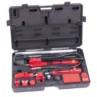10 TON COLLISION REPAIR KIT redirect to product page