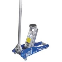 2-TON RACING JACK redirect to product page