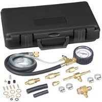 BASIC FUEL PRESSURE TEST KIT redirect to product page