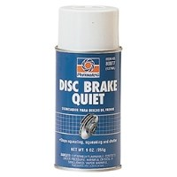 ANTI-BRUIT POUR FREINS A DISQUE EN AEROSOL redirect to product page
