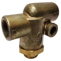 PROTECTION DE PRESSION 3/8NPT 70PSI ANTIRETOUR redirect to product page