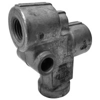 PROTECTION DE PRESSION 3/8NPT 70PSI AVEC FILTRE redirect to product page