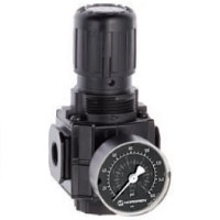 REGULATEUR DE PRESSION 150PSI 1/2 NPT (NORGREN) redirect to product page